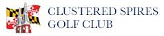 Clustered Spires Golf Club